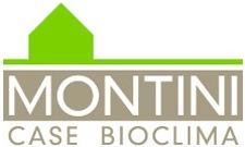 Montini Case